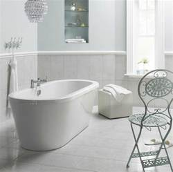 bathroom white floor tiles bathroom bathroom tile ideas