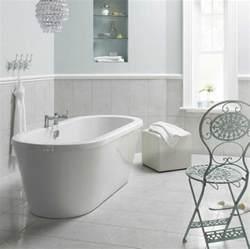 white bathroom tiles ideas bathroom white floor tiles bathroom bathroom tile ideas tile flooring mosaic tiles or bathrooms