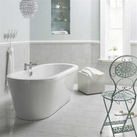 Bathroom Floor Tile Ideas White by Bathroom White Floor Tiles Bathroom Bathroom Tile Ideas