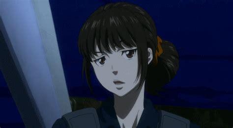 anime haircut gif lockindo