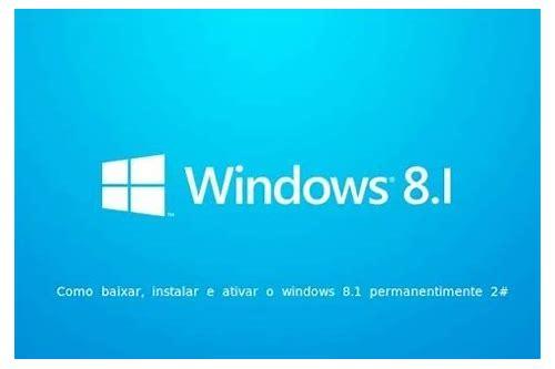 baixar o windows xp2 com chaves