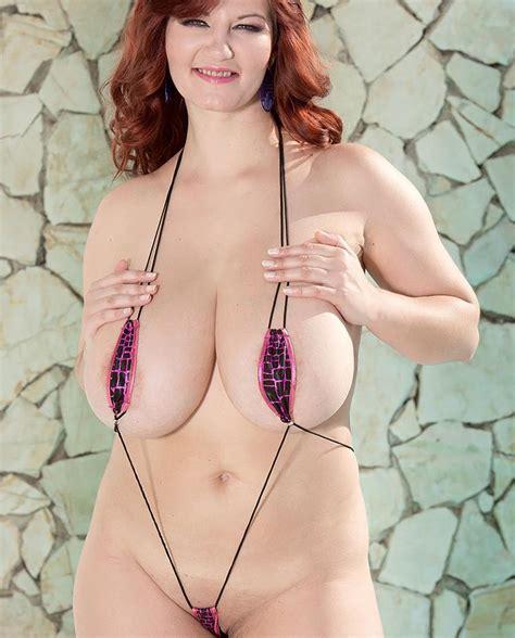 Videos Gratis De Sexo Mexicano A Great Bunch Of Different Beautiful Photos Hentai Nude Girls