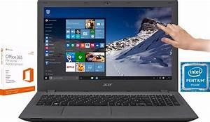 Zoll Laptop Berechnen : acer aspire e5 573 p4d3 notebook intel pentium 39 6 cm 15 6 zoll 1000 gb speicher online ~ Themetempest.com Abrechnung