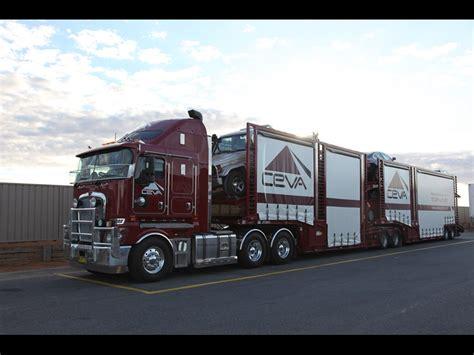trade trucks kenworth peter 39 s kenworth k200 used truck