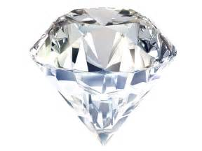 Image result for images diamonds