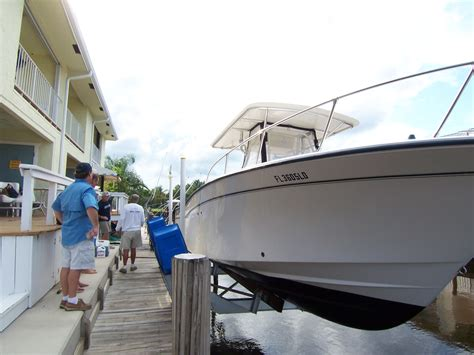 Boat Lift Questions by Boat Lift Cable Questions The Hull Boating And