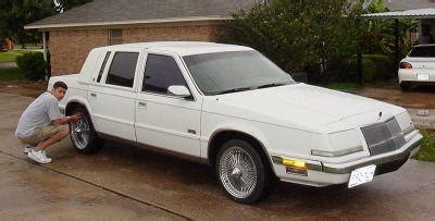 how does cars work 1992 chrysler imperial parking system carlitros 1993 chrysler imperial specs photos modification info at cardomain