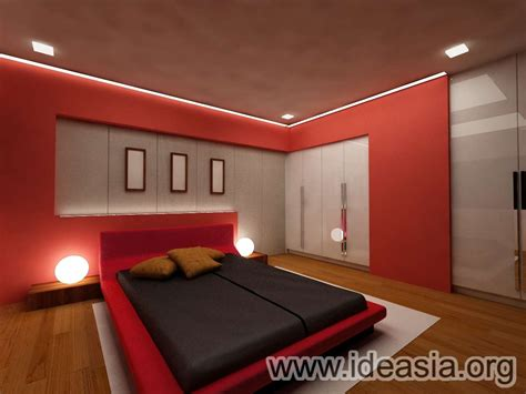 home interior design images pictures home interior design bedroom bedroom design decorating ideas