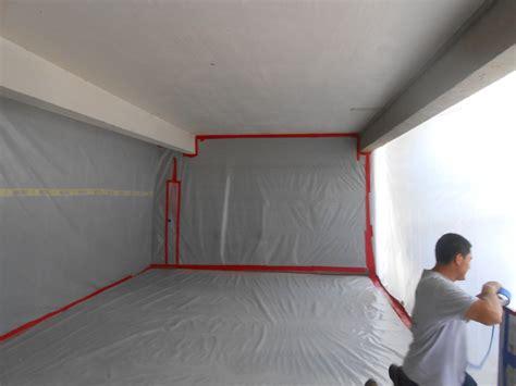 asbestos removal central valley environmental