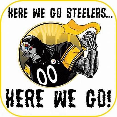 Steelers Graphics Gifs Glitter Giphy Everything Sparkles