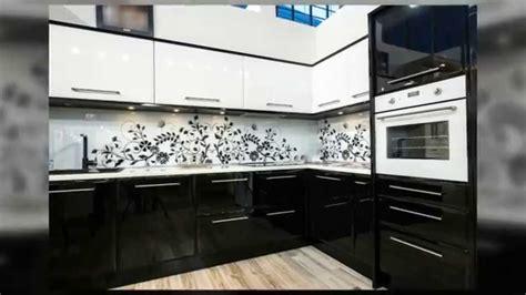 Backsplash Ideas For Kitchen - diamonback acrylic wall panels for kitchen splashbacks and bathrooms youtube