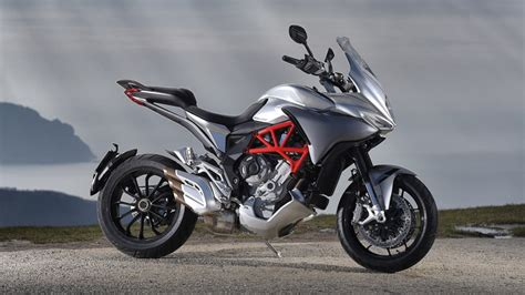 Mv Agusta Turismo Veloce Modification by 2014 2017 Mv Agusta Turismo Veloce 800 Review Top Speed