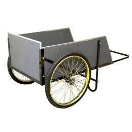 2 wheel garden cart how do i use these wheels 3824