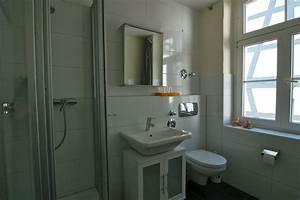 Zuschläge Berechnen : appartement k1 ferienwohnungen konstanz und insel reichenau ~ Themetempest.com Abrechnung