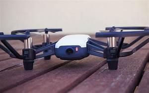 Test Drohnen Mit Kamera 2018 : drohne f r kinder 10 sichere drohnen f r 19 99 im ~ Kayakingforconservation.com Haus und Dekorationen