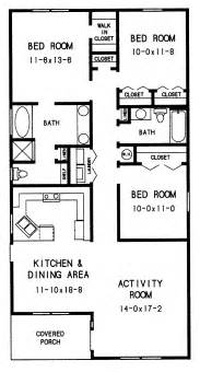 3 bedroom house plan best 3 bedroom house plans studio design gallery