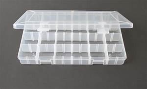 Kunststofftonne Mit Deckel : safe 5261 transparente kleinboxen setzkasten kunststoff universal mit deckel 12 runden dosen ~ Yasmunasinghe.com Haus und Dekorationen