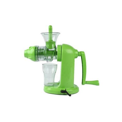 juicer fruits soft superb apex vegetable