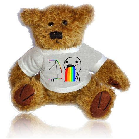 Teddy Meme - teddy bear tattoos memes