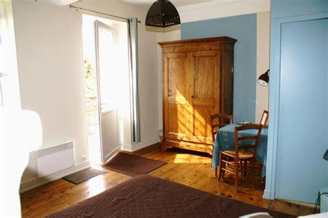 chambre d hote sm chambre d 39 hôtes n 2074 à cormatin saône et loire