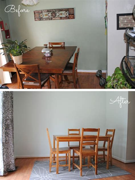 kitchen before after valspar s pirate coast seven town