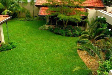 landscaping sri lanka modern house designs in sri lanka joy studio design gallery best design