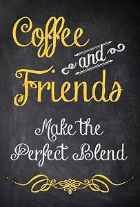 Coffee And Friends Pictures, Photos, and Images for ...