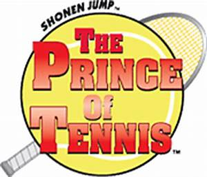 The Prince of Tennis Box Set 4 out now! | Animanga Nation