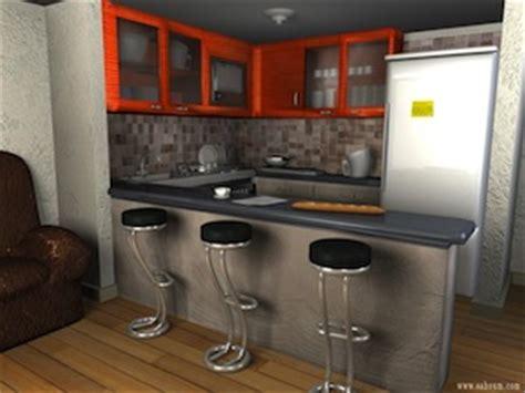 faire sa cuisine en 3d faire sa cuisine en 3d les 5 meilleurs outils gratuit