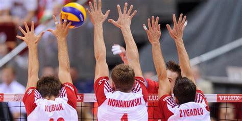 Poland đã tham gia 23 th12, 2015. Siatkówka. Mecz otwarcia odbędzie się na Stadionie ...