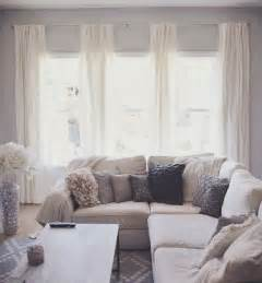 amazing curtain styles for living rooms best ideas about