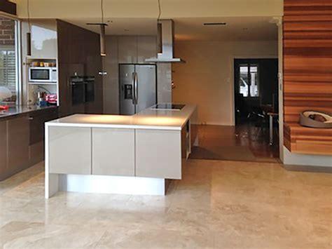kitchen tiles adelaide kitchen ideas the tile centre adelaide colours 3307