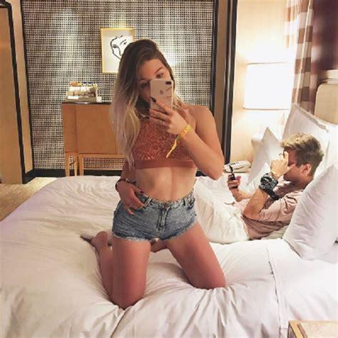 bibis beauty palace neues bild zu sexy fuer instagram bravo