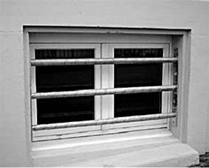 Gitter Für Kellerfenster : deval schl sselservice einbruchschutz frauenfeld winterthur ~ Sanjose-hotels-ca.com Haus und Dekorationen