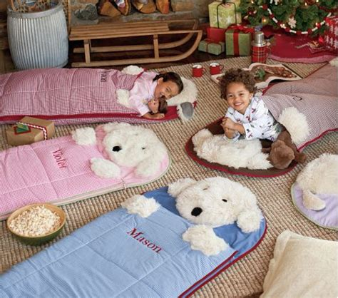 pottery barn sleeping bags the best places to find sleeping bags for toddlers