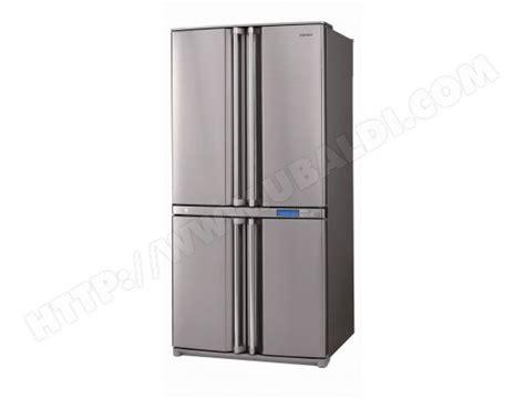 acheter un frigo am 233 ricain vente r 233 frig 233 rateur 4 portes