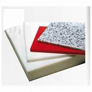 Plaque De Marbre Cuisine : plaque de d coupe cuisine poly au m marbr blanc stl sarl materiels ~ Nature-et-papiers.com Idées de Décoration
