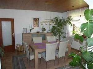Haus Mieten Ahaus : sehr gepflegtes freistehendes 1 familien haus mit elw 263 m wfl balkon terrasse ~ Buech-reservation.com Haus und Dekorationen