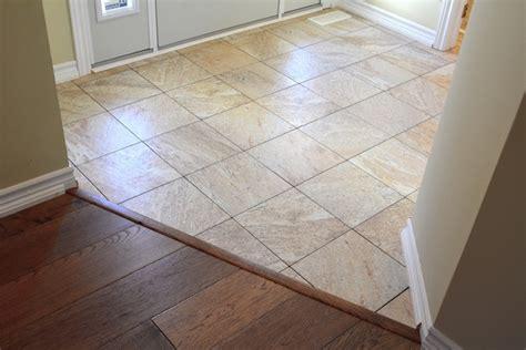 birchwood flooring birchwood flooring solutions muskoka flooring tile carpet accessories