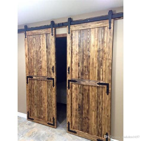 sliding closet barn doors antique closet barn doors roselawnlutheran