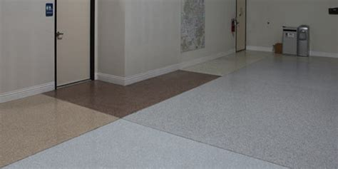 garage floor paint las vegas epoxy coating las vegas photo gallery epoxy coating las vegas