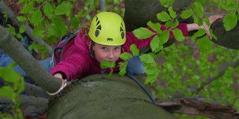 SILVITA – Bildung und Spaß im Wald