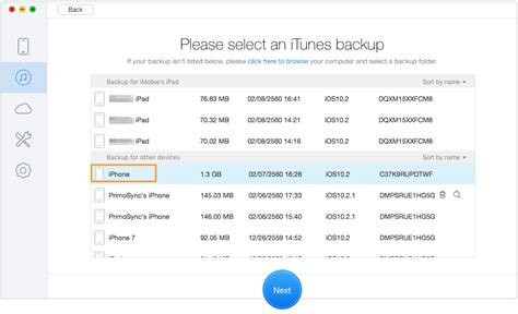how to backup iphone notes how to recover deleted notes on iphone 5 5s 5c primosync