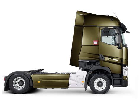 hülsta hs 480 renault t 480 4 215 2 tractor high sleeper cab 2013 pr