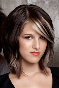 20 Best Summer Hair Color With Highlights Hair Fashion