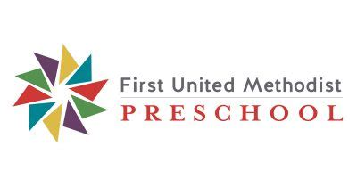 united methodist preschool united methodist 931 | fump logo open graph 400x210
