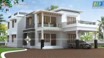 New House Plans Photo by New House Plans For April 2016