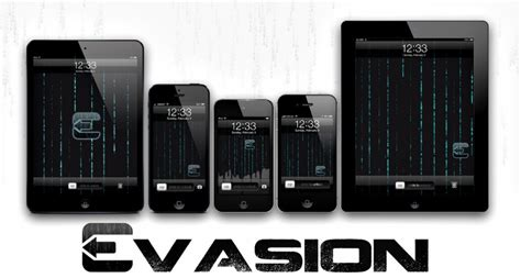 jailbreaking iphone free jailbreak software tools for iphone ipod touch