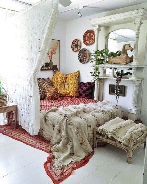 kissenbezüge schlafzimmer mikeila wohnen b 246 hmische schlafzimmerdeko