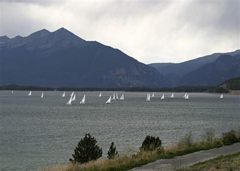 Falls lake national insurance company operates as an insurance company. Hottest Colorado Boating Lakes